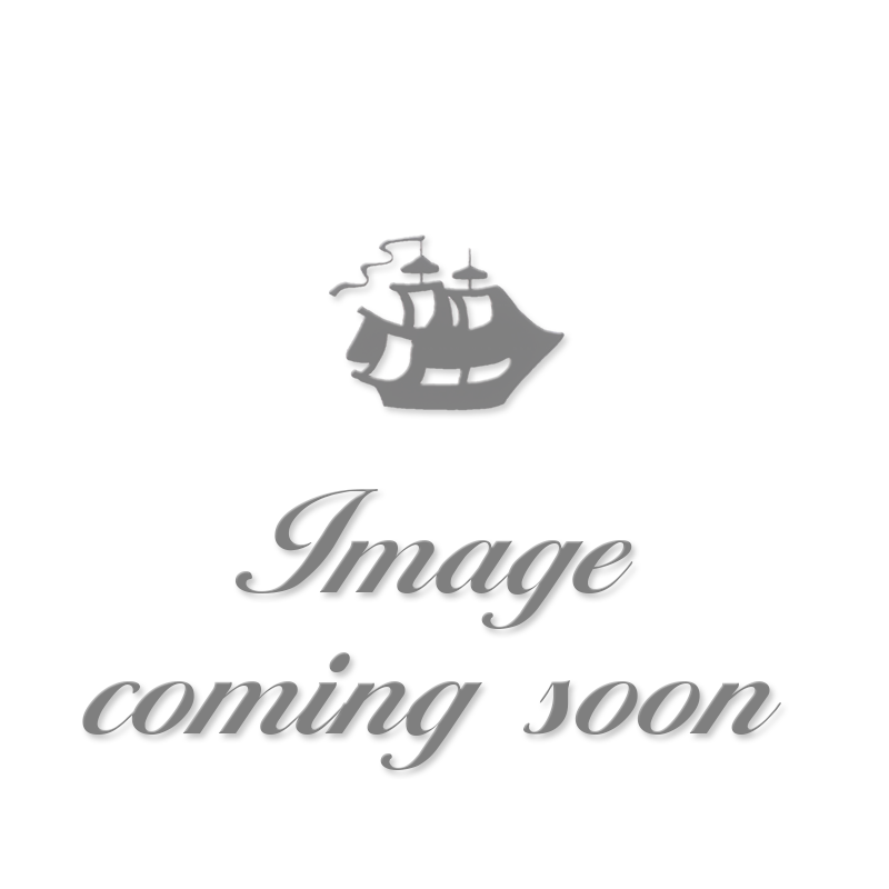 Red Szechuan berry crushed, 500g