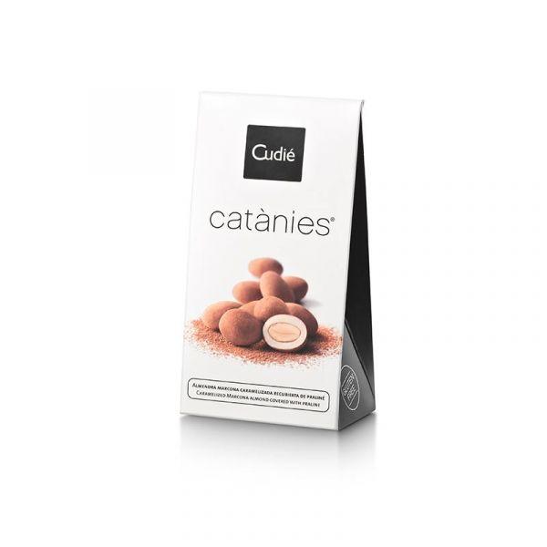Box catanies