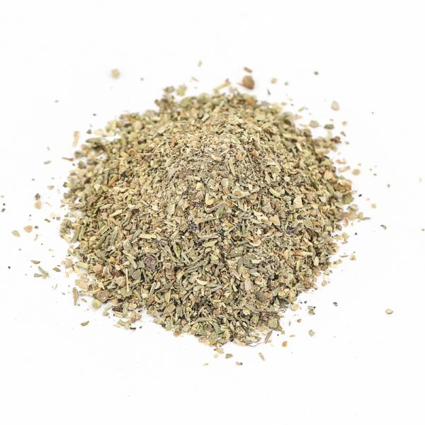 Easy-to-use spices: Butcher's blend