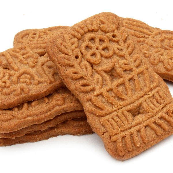 Speculoos Mix