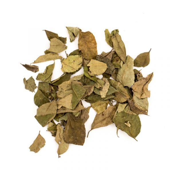 Curry leaves, 5 g