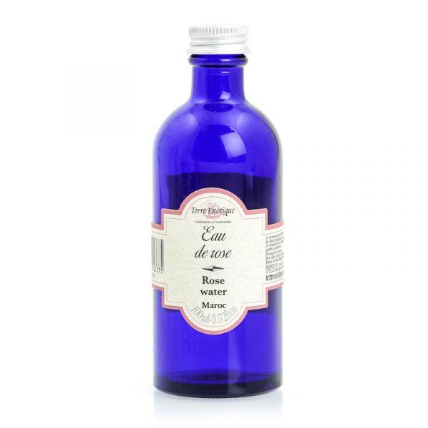 Rose water, 250 ml