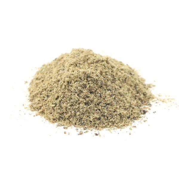 Green cardamom, 500g