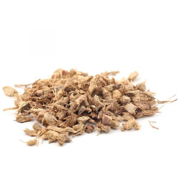 Galangal root, 250 g