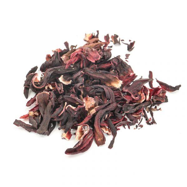 Hibiscus, Karkadé 100 g