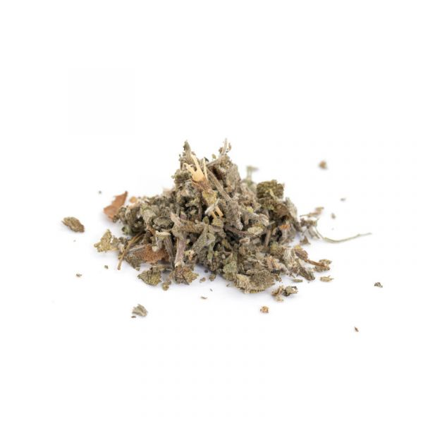 Sage, 250 g
