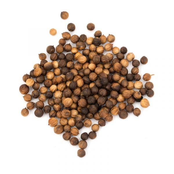 Roast Coriander, 40 g
